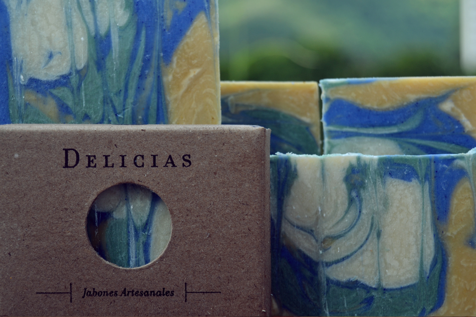 jabones-delicias-1