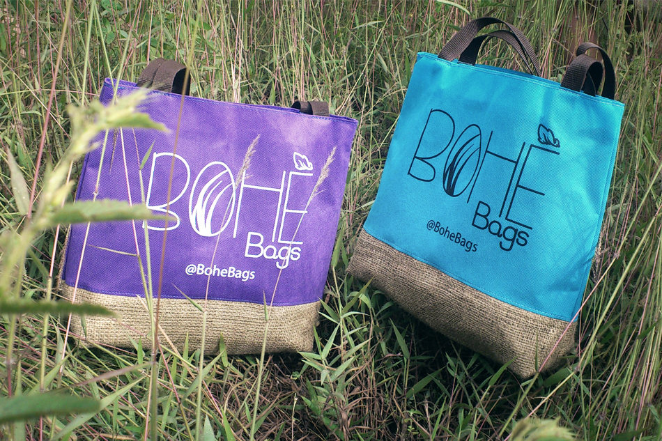 Bohe-bags-encentiva-1