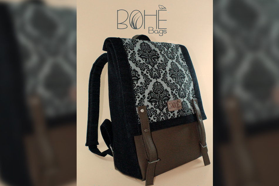 Bohe-bags-encentiva-2