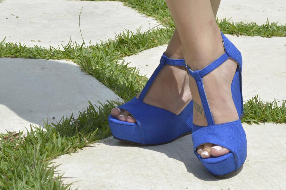 piritas-shoes-encentiva