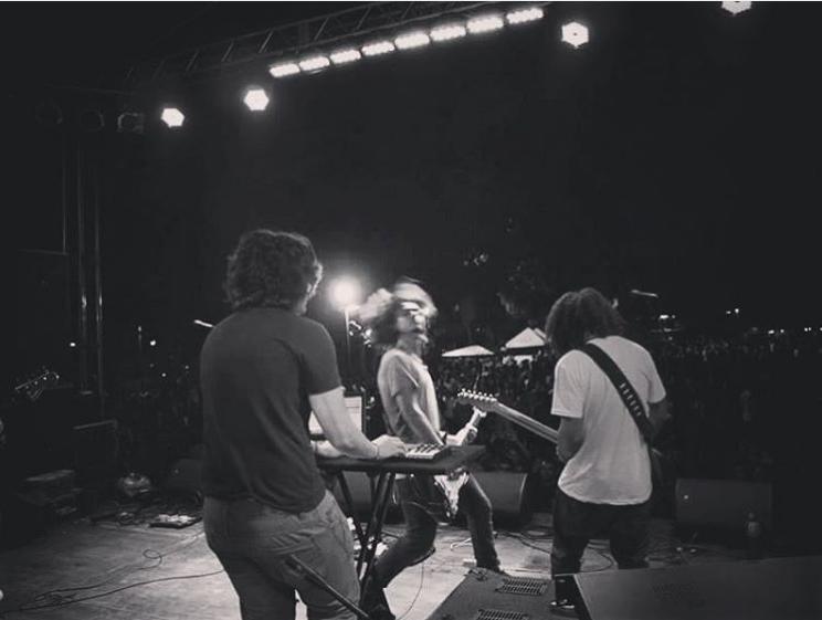 rockthem-encentiva-3